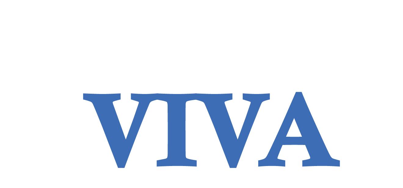 Logo for VIVA Open Publishing