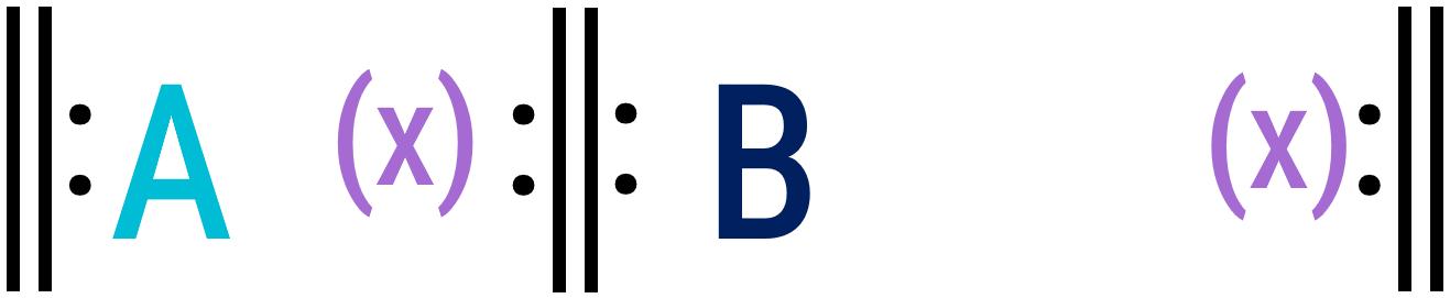 Binary Form Open Music Theory